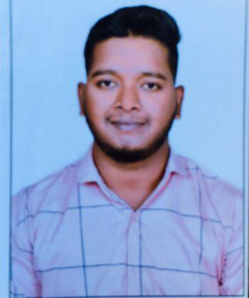 Ganesh Margale