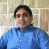Sachin Gujar